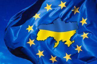 Украина отказалась от перспективы членства в ЕС - СМИ