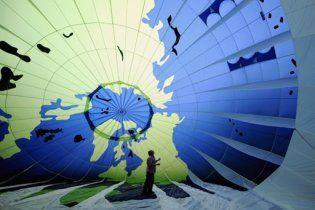 Чим запам'ятався 2010 рік: найважливіші світові події