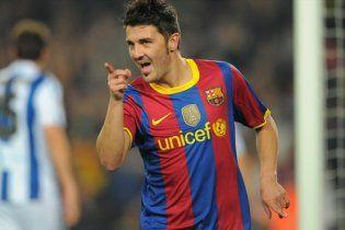 """""""Барселона"""" і """"Реал"""" менше трьох не забивають (відео)"""