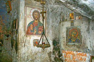 Мощи апостола Андрея Первозванного останутся во Львове навсегда