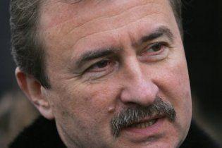 Партия регионов выдвинет Попова в мэры Киева