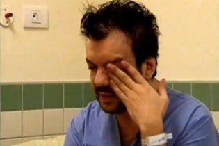 Кіркорова викликали до суду за заявою Яблокової про побиття