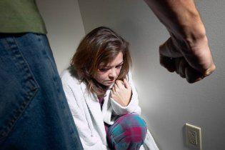 В Росії щогодини одна жінка помирає в результаті домашнього насильства