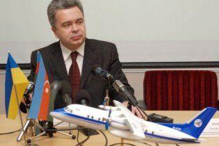 Экс-директора Харьковского авиационного завода осудили на 10 лет