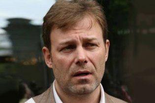 Данилов заявил, что клубы Суркиса наносят Премьер-лиге огромные убытки