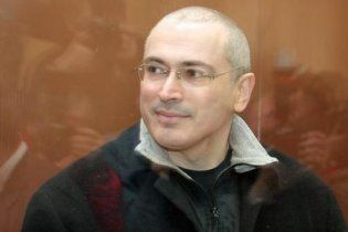 США отдаст России Виктора Бута в обмен на Ходорковского