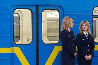 Японцы построят метро на Троещину за 14 миллиардов