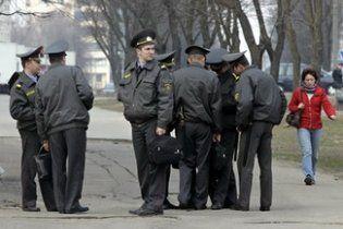 В Минск стягивают войска: власть готовится противостоять оппозиции