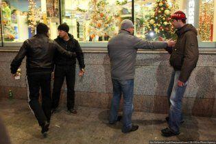 Жертвами ксенофобии в России за год стали 37 человек