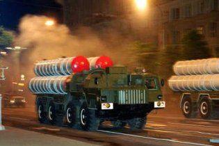 У Мінську пояснили пересування техніки: військові поверталися з полігону