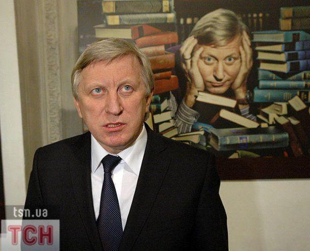 """Звезды с книгой в сердце"": украинские звезды взялись за книжки"