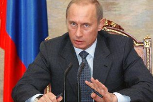Путин пригрозил жесткими правилами регистрации приезжих