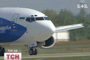 Авиаперевозчики взвинчивают цены из-за подорожания нефти