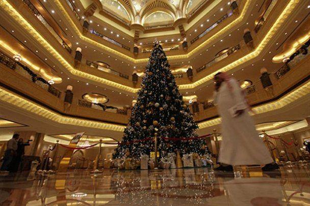 17 декабря в фотографиях