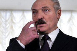 """Європарламент оголосив війну """"режиму"""" Лукашенка"""