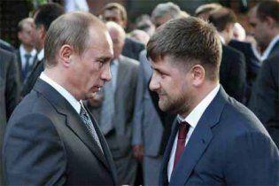 У Росії опублікували рейтинг найкращих підлабузників 2010 року