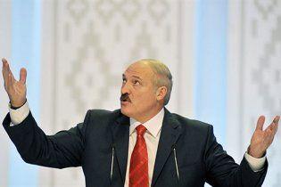 Родичі опозиціонерів Білорусі просять Путіна розправитися з Лукашенком