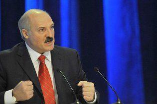 Лукашенко заверил, что Беларусь не будет российской губернией