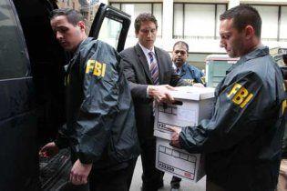 ФБР вербує хакерів на чемпіонаті світу з кібератак