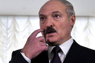 У ПР порадили Лукашенку не забувати, що він уже не голова колгоспу