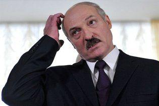 Лукашенко знову стане персоною нон-грата в Європі