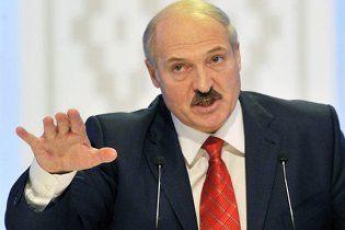 Лукашенко: якщо в Білорусі стане погано – погано буде всім