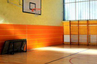 Школьник отстегал учительницу физкультуры, которая отняла у него мяч