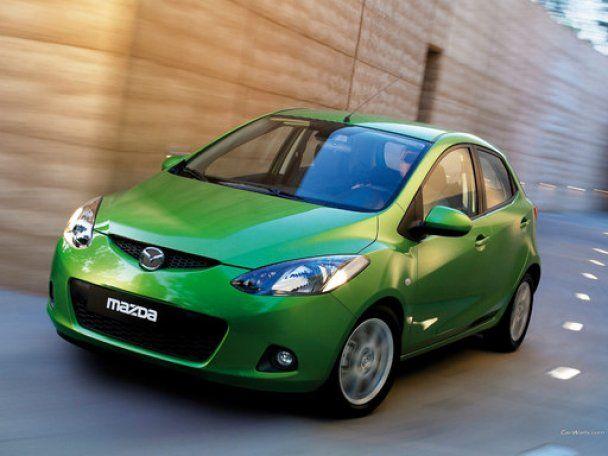 Журнал Playboy представил топ-10 автомобилей 2011 года