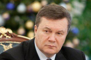 Янукович позвал в Совет инвесторов Ахметова, Пинчука и Фирташа