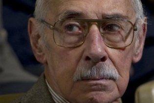 Аргентинского экс-диктатора приговорили к пожизненному заключению