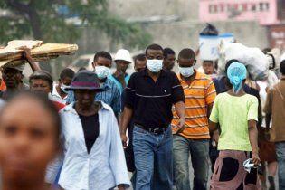 Українців закликали не їхати в Домінікану і Гаїті: там лютує холера