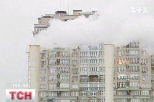 ООН запретила Украине торговать квотами на парниковые газы