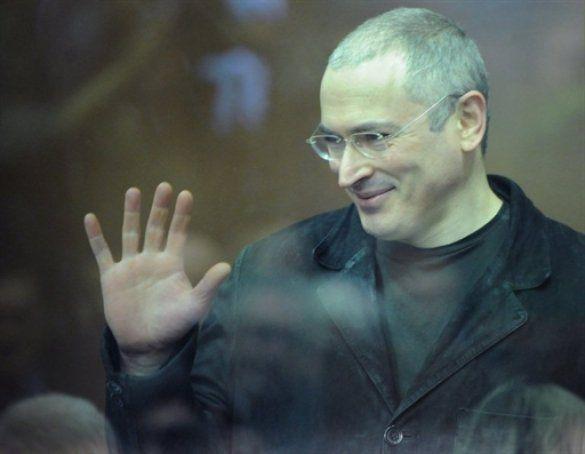 Михайло Ходорковський і Платон Лебедєв_2