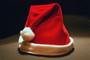 В Феодосии на школьном утреннике от сердечного приступа умер Дед Мороз
