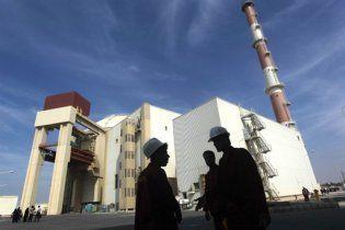 """Вірус на першій іранській АЕС викликав загрозу """"другого Чорнобилю"""""""