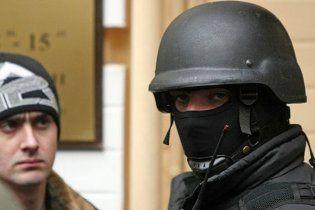 Суд арестовал советника председателя ФПУ Хары