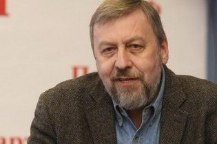 Экс-кандидат в президенты Беларуси предстал перед судом