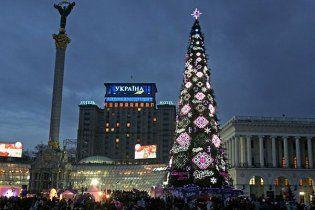 Підсумки: 2010 рік очима ТСН.ua