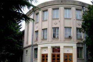Парламент Південної Осетії евакуювали через загрозу вибуху