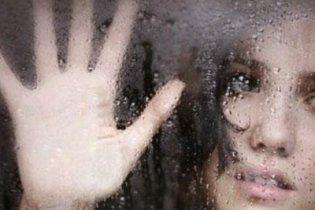 В Крыму россиянин продавал девушку в рабство за 4 автопокрышки