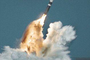 Нова китайська ракета змінила розташування сил у Тихому океані
