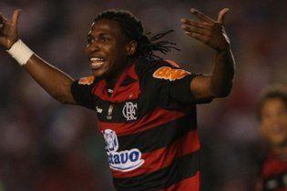"""""""Шахтар"""" купить бразильського нападника за 10 мільйонів євро"""