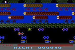 У США чоловік відчув себе жабою з відеогри та потрапив під машину