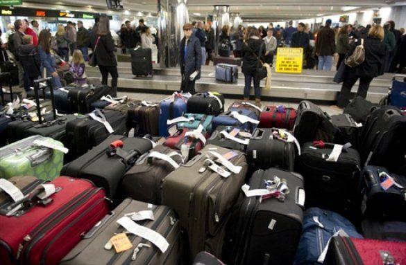 В аеропорту Джона Кеннеді_7