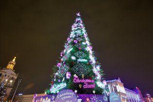 Генпрокуратура не успела разобраться с сокращением Гимна в Новогоднюю ночь