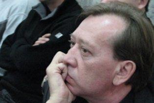 На Дніпропетровщині жорстоко побили помічника мера міста