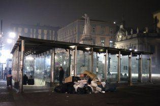 Украинку убили в Италии в собственной квартире