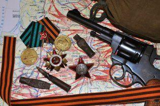 В Івано-Франківську вимагають знести Музей бойової слави