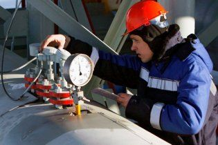 Україна через 10 років продаватиме власний газ