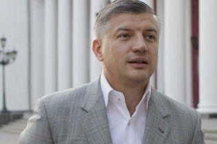 В Одесі застрелили лідера Партії промисловців і підприємців України